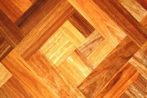 Apex Floor Sanding Pty Ltd  banner0