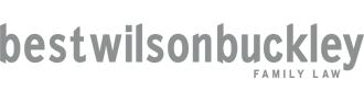 New-BWB-Silver-Logo