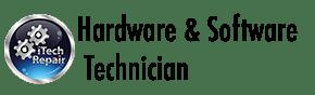 ITechRepair logo