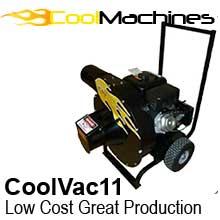 coolvac-11