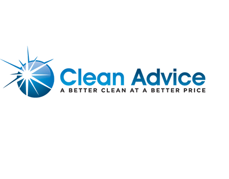 Clean-Advice-Commercial-Office-Cleaning-Adelaide