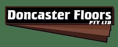 Doncasters Floors Pty Ltd Logo