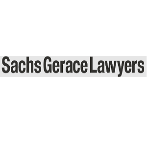 SG Lawyers