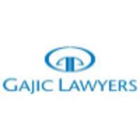 gajic-lawyers-logo